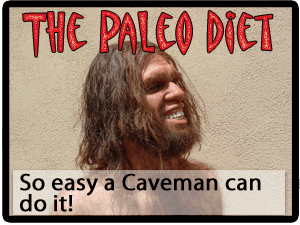 the-paleo-diet11